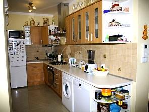 4 izbový byt na prenájom Bojnice, 83 m2 užšie centrum - Byty a garsónky na prenájom